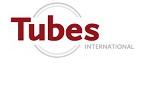 Tubes International GmbH