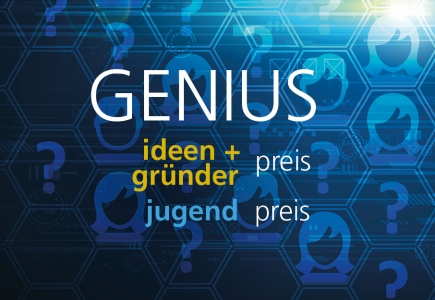 Webseite Teaser riz up GENIUS
